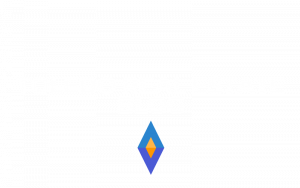 Toledo Home Listings Logo